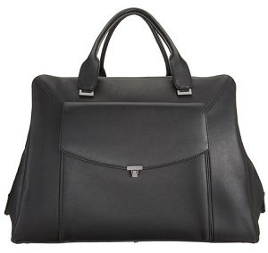 LWren Scott Lula Weekend Bag