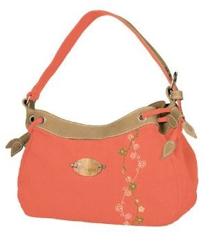Sherpani Ivy Shoulder Bag