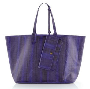 Beirn Grace Tote