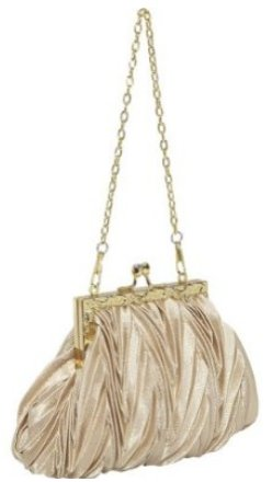 Carlo Fellini Marilyn Clutch