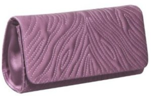 Inge Christopher Olivia Clutch