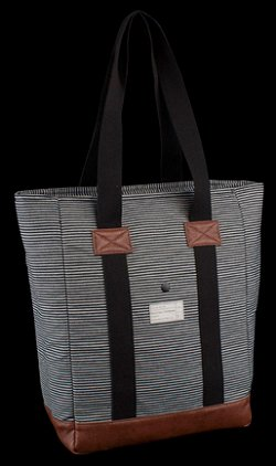 Hex Fleet Collection Tote