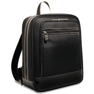 Jack Georges Generations Edge Backpack
