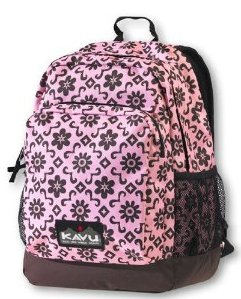 Kavu Samish Backpack