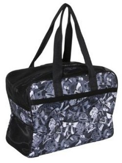 LeSportsac Pet Carrier