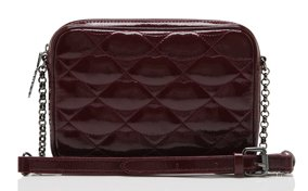 Lulu Guinness Emily Bag