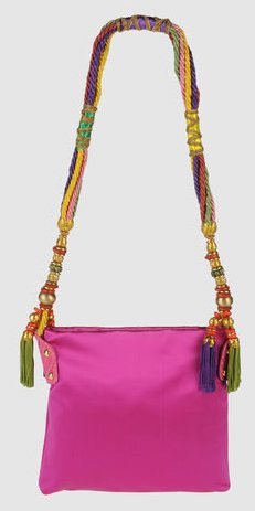 Maddalena Marconi Shoulder Bag