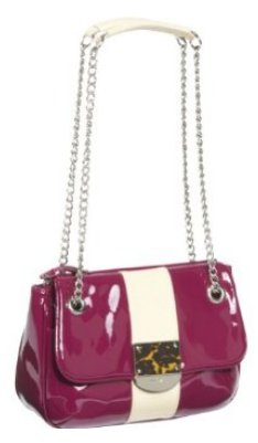 Nine West Fair & Square Shoulder Bag