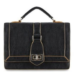 Melie Bianco Edith Shoulder Bag