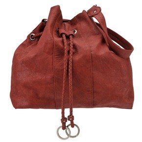 Roxy Dusk Shoulder Bag