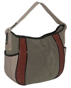 Stone Mountain Isabella Hobo
