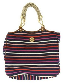 Tory Burch Channing Tote