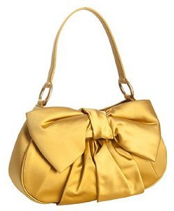 Yves Saint Laurent Bow Bag