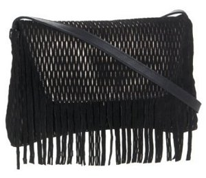 Zara Terez Prince & Elizabeth Cross-Body Bag