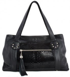 Handbag Tailor Mariposa Bag