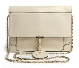 Jason Wu Jourdan Cross-Body Bag