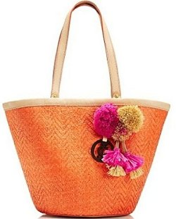 Juicy Couture North Shore Lynn Tote