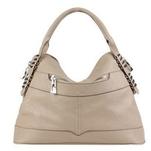 Mischas Place Beverley Tote