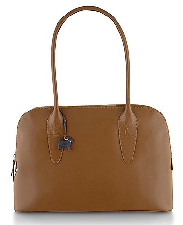 Radley Aldgate Shoulder Bag