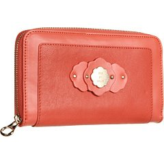 See by Chloe Bryoni Wallet