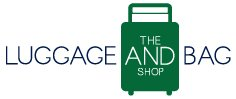 The Luggage and Bag Shop logo