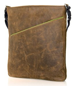 Waterfield Indy Bag
