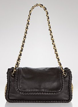 Elie Tahari Nina Shoulde Bag