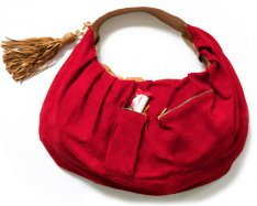Kirrily Johnston Special K Hobo
