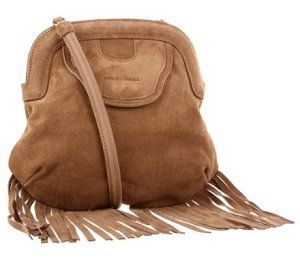 See by Chloe Celyn Cross-Body Bag