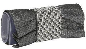 J. Furmani Elegance Defined Clutch