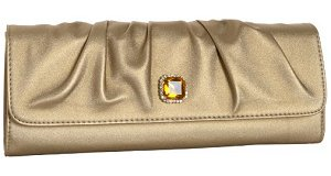 J Renee Alene Clutch