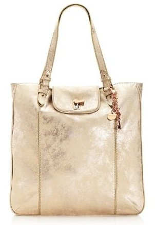 Juicy Couture Mimi Tote