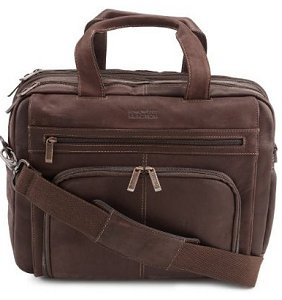 Kenneth Cole Out of the Bag Laptop Bag