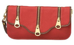 Mellow World Emily Cross Body Bag