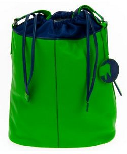 Mywalit Large Duffle Bag