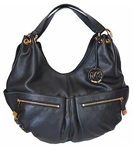Michael Kors Layton Shoulder Bag