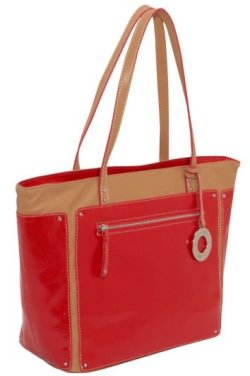 Nine West If the Tote Fits Bag