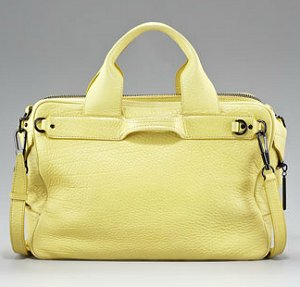 Phillip Lim Lark Duffel Bag