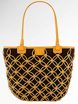 Radley Mornington Tote
