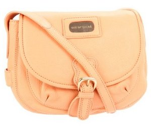 See by Chloe Bluma Cross-Body Bag