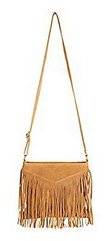 Steve Madden BVexie Cross-Body Bag
