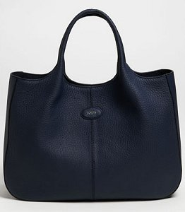 Tod's In Forma Tote
