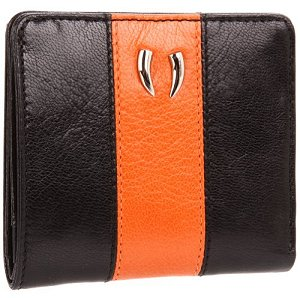 Tusk Capri Evening Wallet