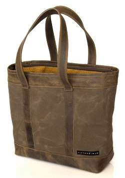Waterfield Outback Tote