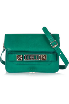Proenza Schouler PS11 Mini Clutch