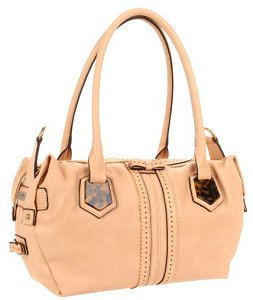 Jessica Simpson Unforgettable Satchel