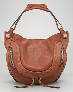 Oryany Handbags Cassie Hobo