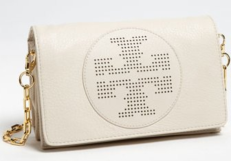 Tory Burch Kipp Cross-Body Bag