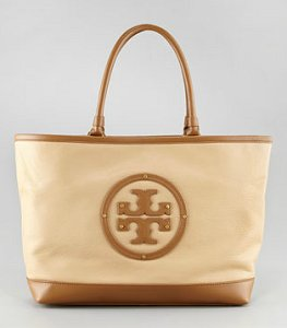 Tory Burch Maisey Shopper