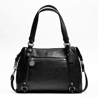 Coach Alexandra Shoulder Bag